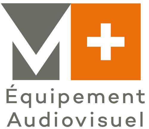 M Plus Équipement Audiovisuel Grenoble